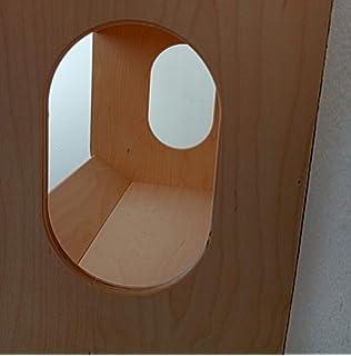 Amazoncom Ikea Besta Shelf Black Brown 40295528 Size