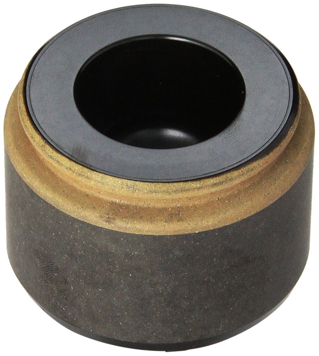 Centric (145.66006) Brake Caliper Piston
