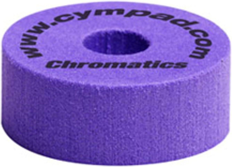 Cympad 90//15mm Moderator Set Pack of 2