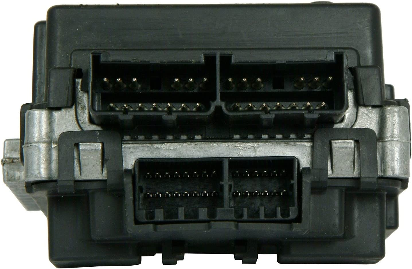 A1 Cardone 73-1502 Remanufactured Totally Integrated Power Module