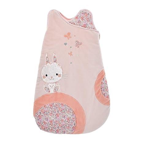 poyetmotte Lapinou saco de dormir, 70 cm