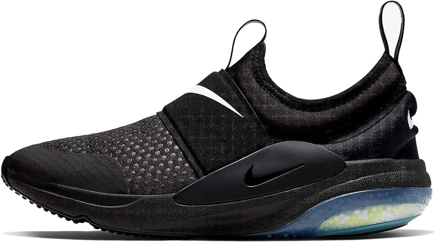 Amazon.com | Nike Joyride Nova (gs) Big