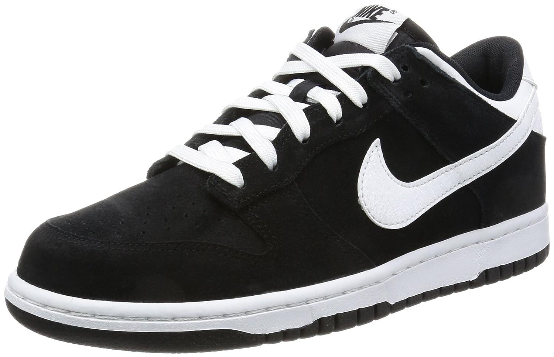 Nike Herren Herren Herren Dunk Low Gymnastikschuhe, 47.5 EU 43c297
