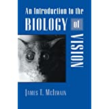 An Introduction to the Biology of Vision