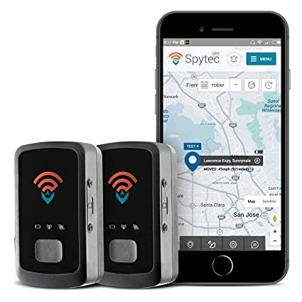 How to Track A Car Using An Android GPS Tracker