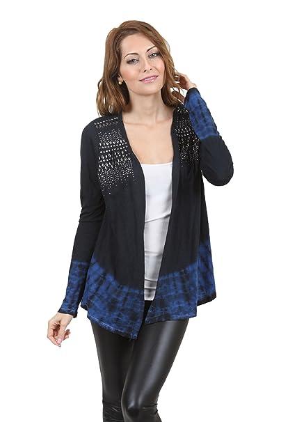 Amazon.com: Venta. Vocal Prendas de vestir especial teñido ...