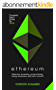 Ethereum: Ethereum investing, programming, mining, blockchains, and smart contracts; Complete User's Guide for 2018 (English Edition)