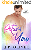 Return For You