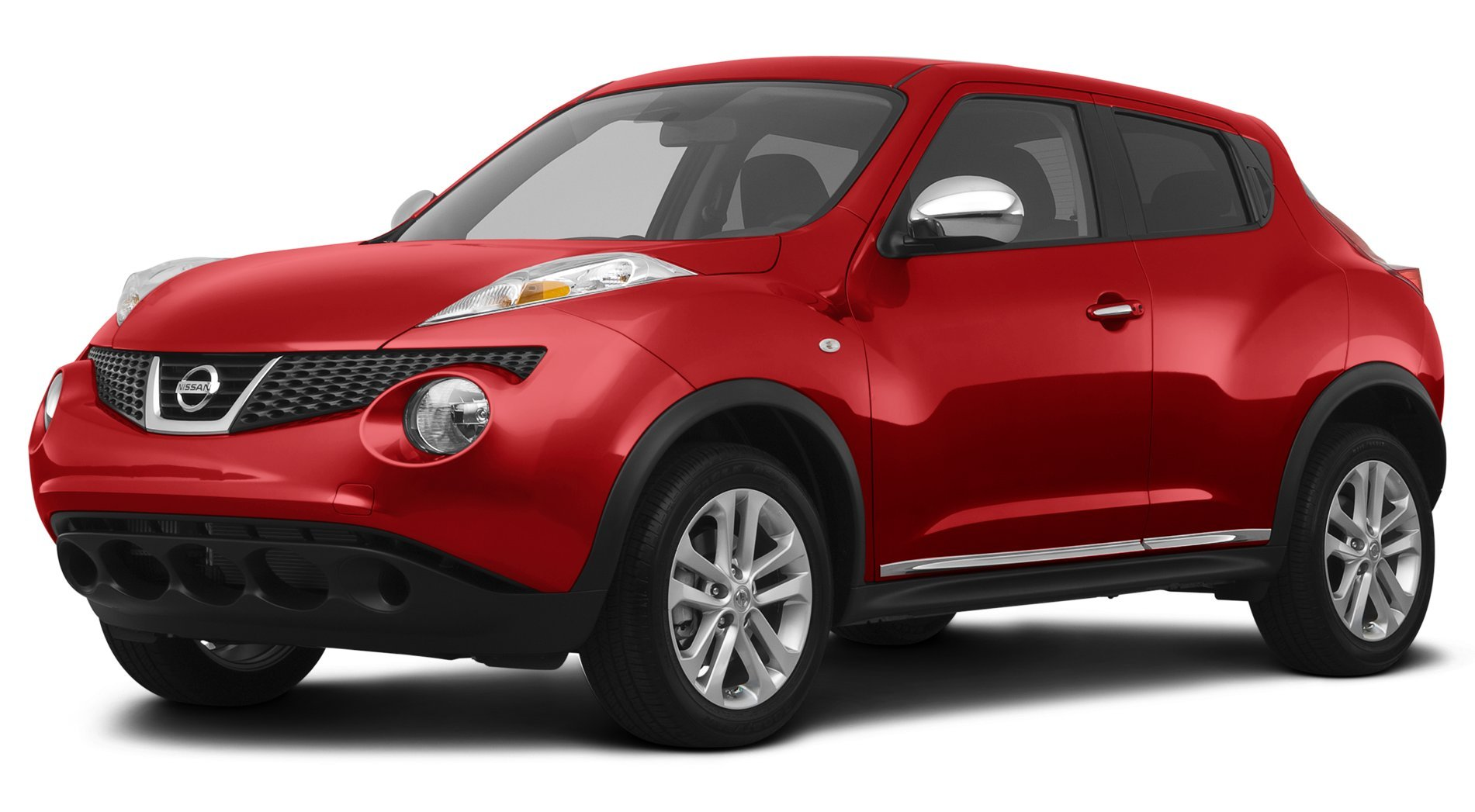 2012 nissan juke reviews images and specs vehicles. Black Bedroom Furniture Sets. Home Design Ideas