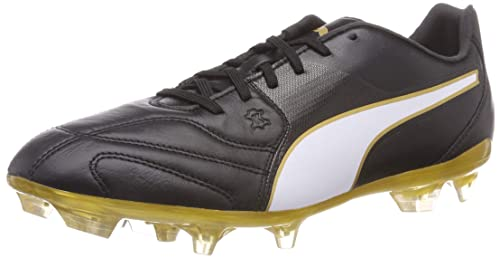 Puma De Ii Capitano FgChaussures Football Homme OwPnk80X
