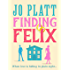 Finding Felix: The feel-good romantic comedy of the year!