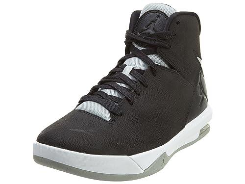 ogromny wybór taniej najlepsza moda Jordan Mens Air Imminent