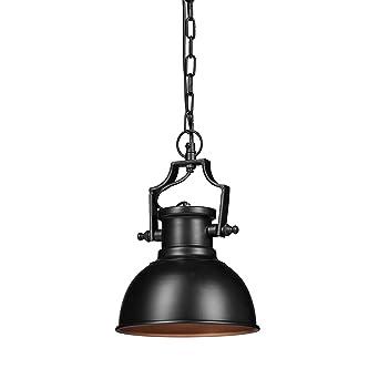 Luminaire Industriel Noir. Best Lampe D Atelier Industriel Luminaire ...