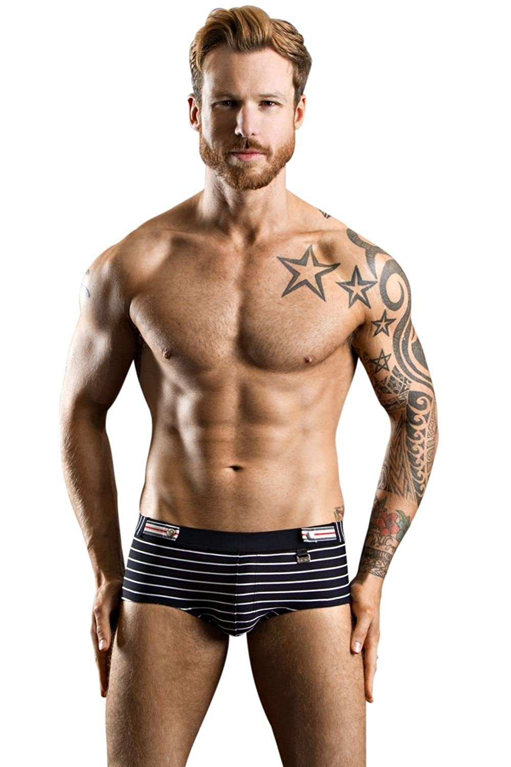 HOM Jackpot Swim Mini Briefs