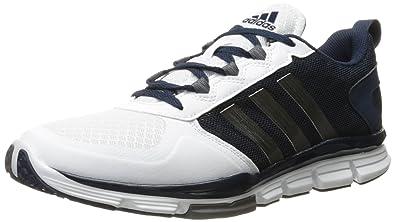 6c80e412f4d Adidas Men s Freak X Carbon Mid Cross Trainer  Adidas  Amazon.ca ...