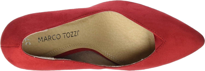 MARCO TOZZI 2-2-22432-34 Escarpins Femme