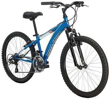 Diamondback Bicycles Cobra 24 Youth 24 Wheel