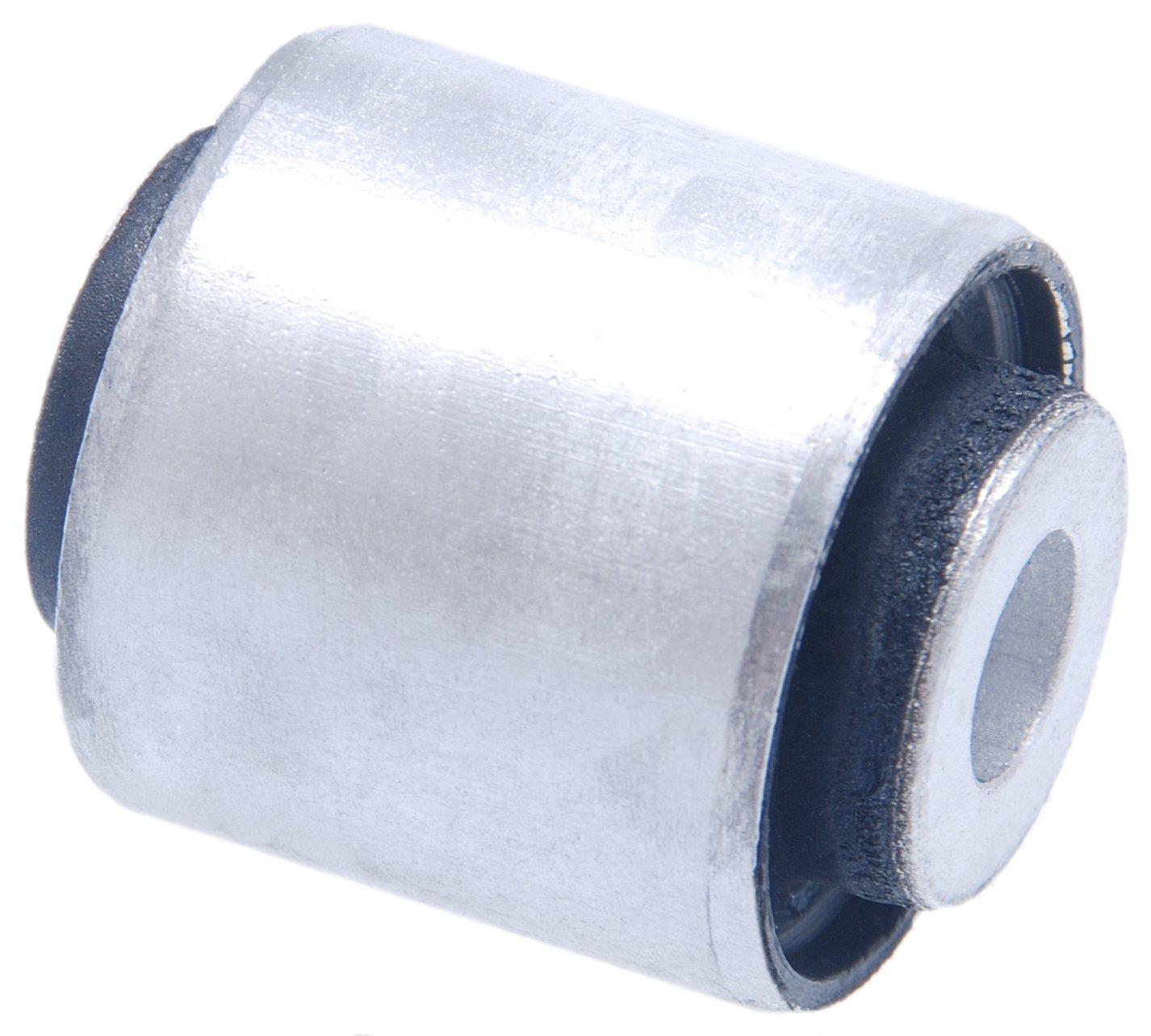 1.25 x 25mm Socket Head 8mm Mr Gasket 978G Steel Metric Header Bolts