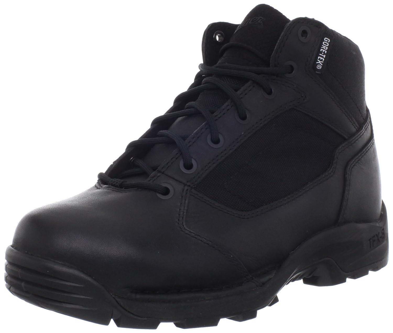 Danner Women's Striker Torrent 45 Duty Boot B008XFLLZW 8.5 B(M) US|Black