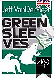 Greensleeves (A Modern Fairy-tale Romance)