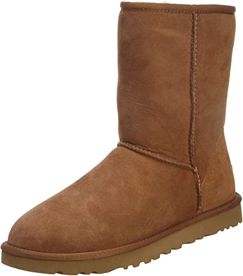 uggs homme 42