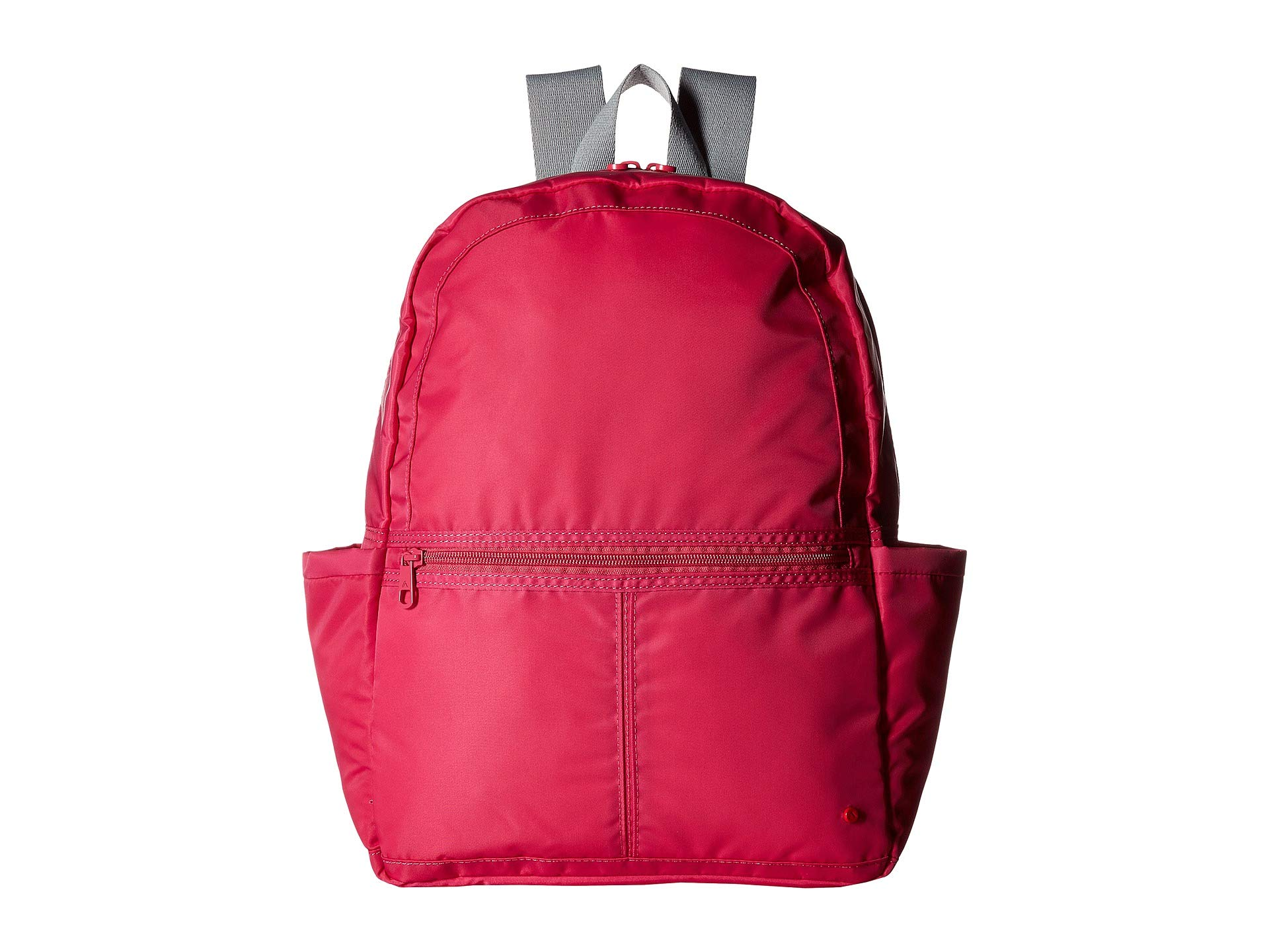 STATE Women's Kane Backpack, Blossom, Pink, One Size by STATE Bags