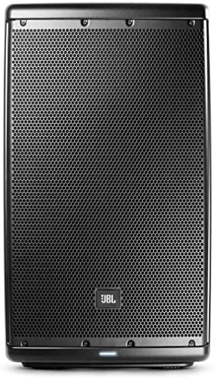 JBL EON615 Portable DJ