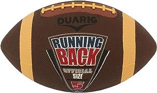 Running Back Duarig Ballon de Rugby