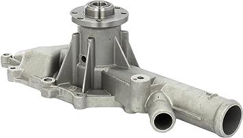 Airtex 1756 Water Pump