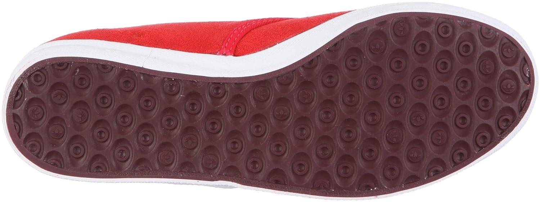 more photos c9d3d 0d41c adidas Originals Adria PS W G50455, Baskets Mode Femme Amazon.fr  Chaussures et Sacs