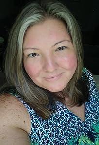 Stacy M. Jones
