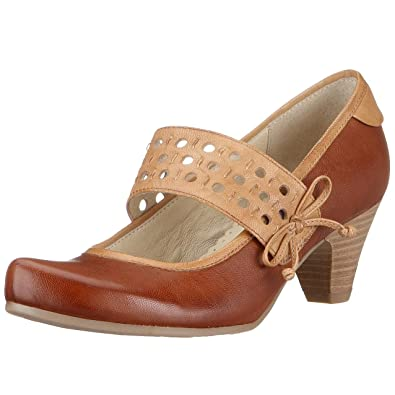 Huge Range Of Free Shipping Sast Womens 24404 Boots Caprice Up To Date Outlet Wholesale Price Original Online 2bXrBxTPJ
