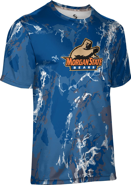 ProSphere Arkansas State University Boys Performance T-Shirt Marble