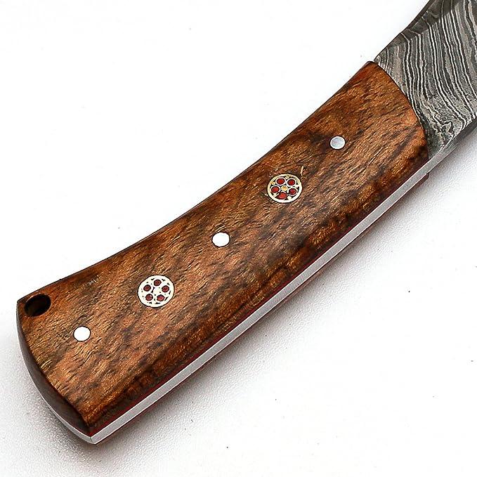 Messer Kukri \