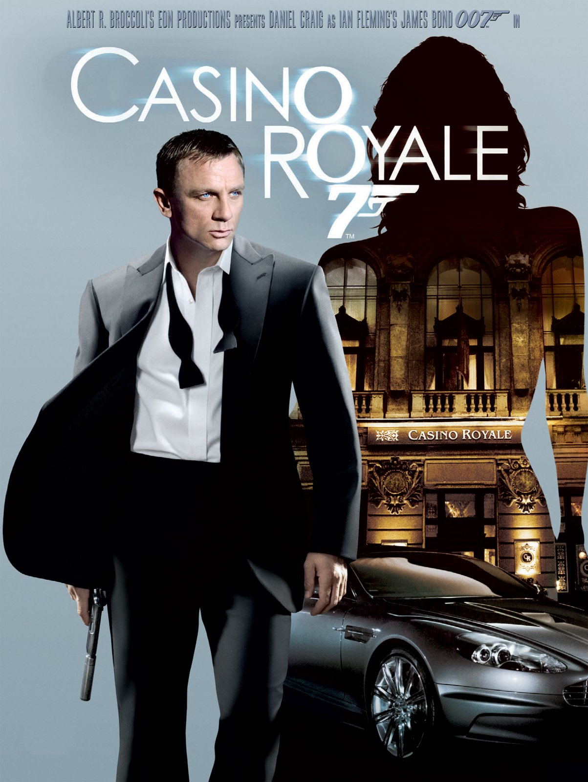 Software used in casino royale pathological gambling definition