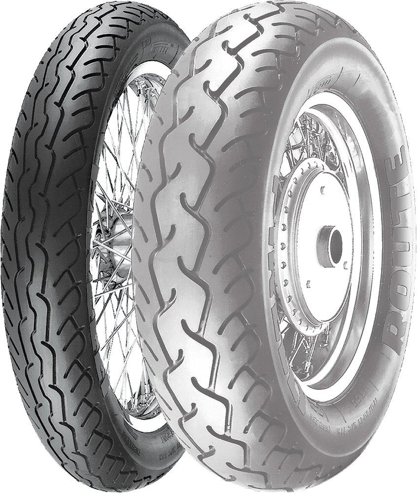 Pirelli MT66 ROUTE Cruiser Street Motorcycle Tire 130//90H16 67H