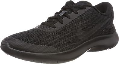 Zapatillas de Running para Mujer NIKE W Flex Experience RN 7