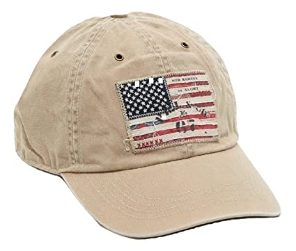 RALPH LAUREN   CO Polo Ralph Lauren Flag Patch Chino Baseball Cap at ... 022704a91d0