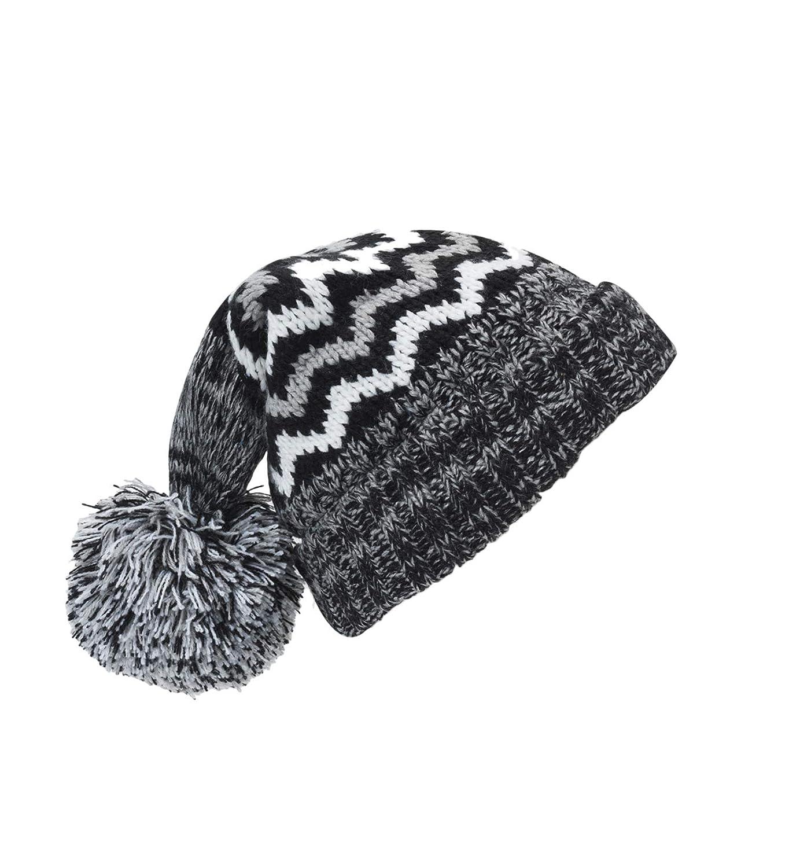 Spyder Womens Prism Hat