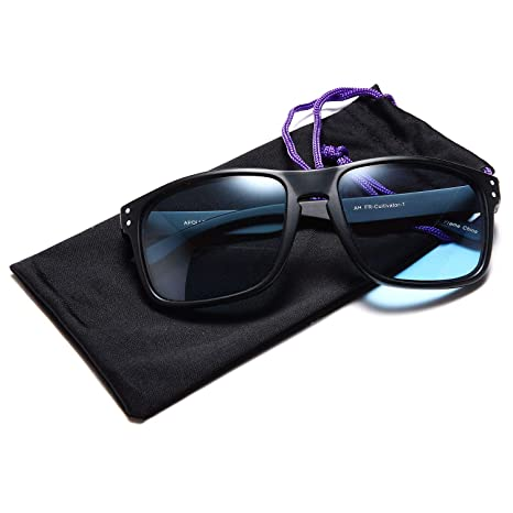 Light Eye Glasses Protection Dependable Method Seven Green Coup Hps Plus Garden Clothing & Gear