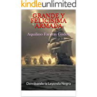 Aquilino Fariñas Godoy: Derribando la Leyenda Negra