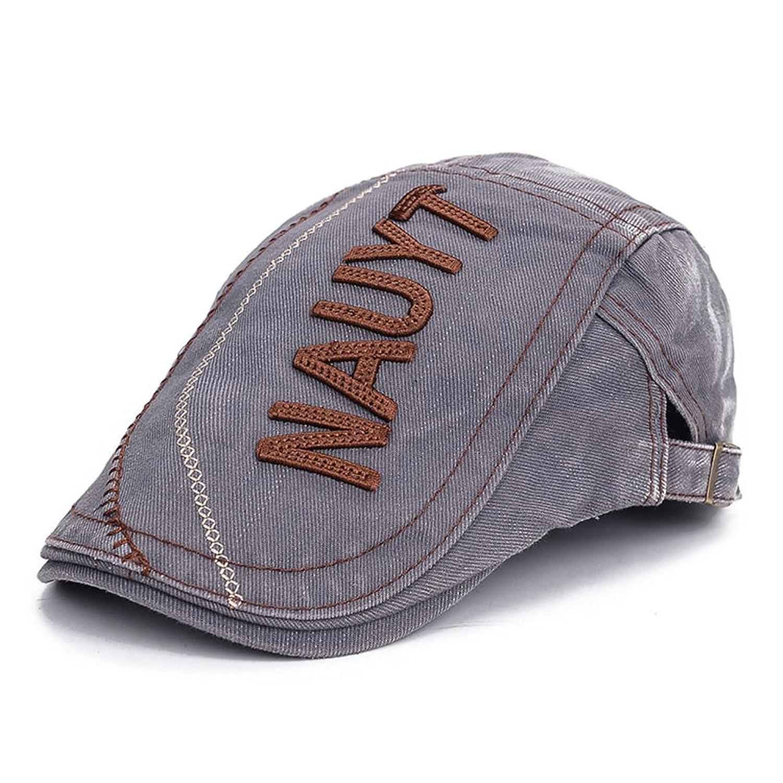 sombrero de vaquero joven  otoño masculinos y sombrero de invierno Shibei  Lei  Los hombres dbb0425a6cc