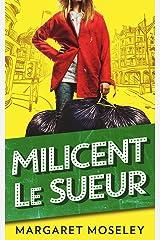 Milicent Le Sueur Kindle Edition