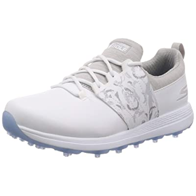 Skechers Women's Eagle Spikeless Golf Shoe | Golf