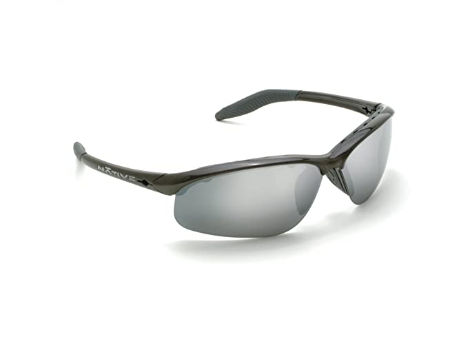 696a1282051 Amazon.com  Native Eyewear Hardtop XP Sunglasses