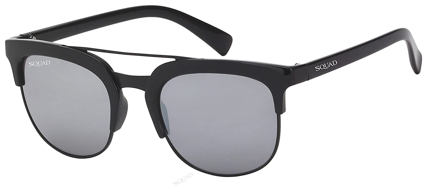 SQUAD - Gafas de sol AS11038 (C1): Amazon.es: Ropa y accesorios