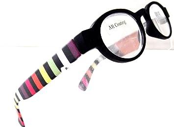 4a4db3b4b3 Optical Reading Glasses Contemporary MATILDA Men Women Design EYE CANDY  Fashionable Women Eyeglasses + Soft Pouch