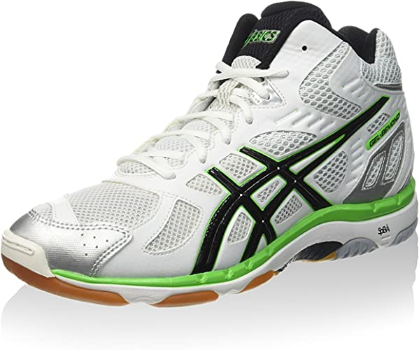 ASICS Gel-Beyond 3 MT - Zapatillas de Deporte Hombre