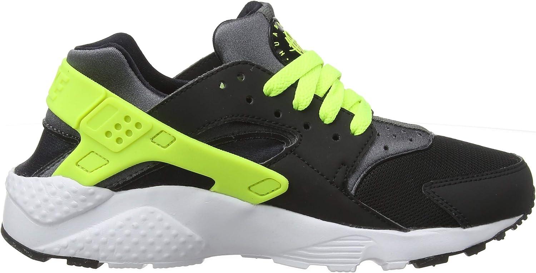 Huarache Run GS 654275017 Nike