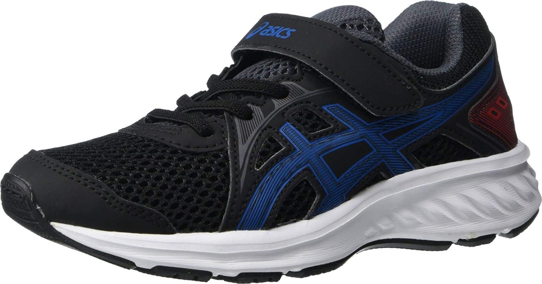 ASICS Kids's Jolt 2 PS Running Shoes